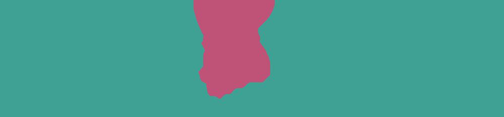 www.nwka.sk